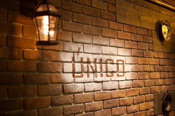 UNICO11